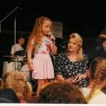 1997 Lasten laulukilpailu
