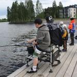 2010 Onkikoulu, kuva kulttuuritoimisto T. Siippainen